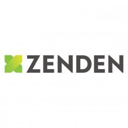 ZENDENx250x250