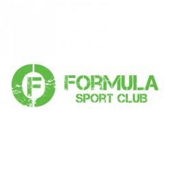 formulax250x250